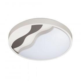 Светильник потолочный Lumion Nalu 4500/72CL