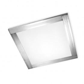 Светильник потолочный LEDS C4 Avila 496-AW