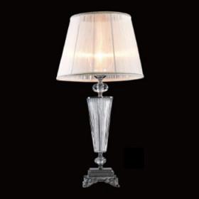 Лампа настольная Citilux Медея CL436811