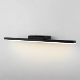 Подсветка для зеркала Elektrostandard Protect MRL LED 1111 Black
