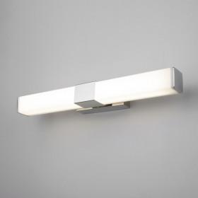 Подсветка для зеркал Elektrostandard Protera MRL LED 1008