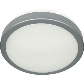 Уличный настенно-потолочный светильник Novotech Opal 357515