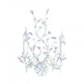 Бра Spot Light Buquet White 5000202