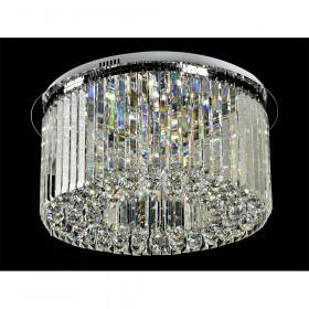 Светильник потолочный Newport 8400 8424/PL