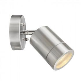 Уличный настенный светильник MW-Light Меркурий 807020701