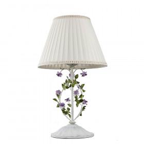 Лампа настольная ST-Luce Fiori SL695.504.01