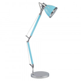 Лампа настольная Spot Light Jerona 7050108
