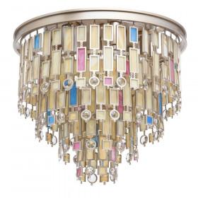 Светильник потолочный MW-Light Марокко 185010607