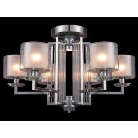 Светильник потолочный Newport 4400 4406/C