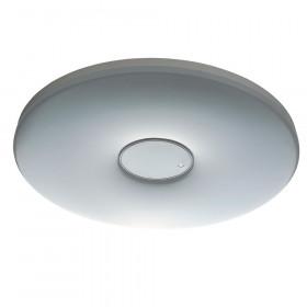 Светильник потолочный Regenbogen Life Норден 660011101