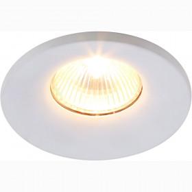 Светильник точечный Divinare Monello 1809/03 PL-1