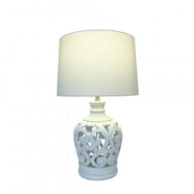 Лампа настольная ST-Luce Tabella SL999.554.01