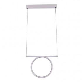 Люстра Donolux S111024/1 20W White