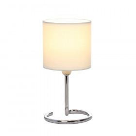 Лампа настольная Globo Elfi 24639B