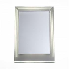Зеркало с подсветкой ST-Luce Specchio SL030.101.01