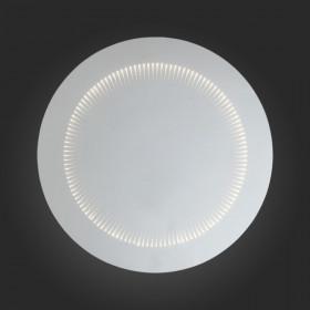 Зеркало с подсветкой ST-Luce Specchio SL031.111.01