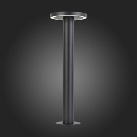 Уличный фонарь ST-Luce Tableto SL078.405.01