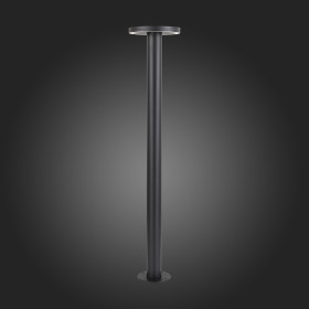 Уличный фонарь ST-Luce Tableto SL078.415.01
