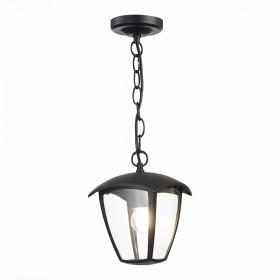 Уличный потолочный светильник Sivino SL081.403.01