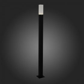 Уличный фонарь ST-Luce SL101.415.01
