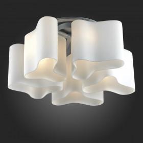 Светильник потолочный ST-Luce SL118.502.05