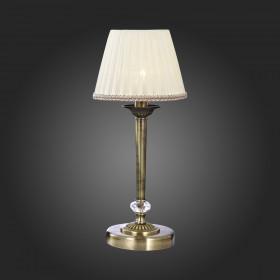 Лампа настольная ST-Luce SL124.324.01
