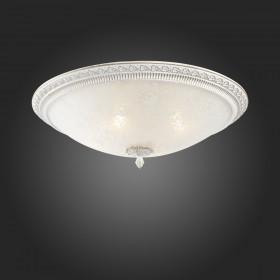 Светильник потолочный St-Luce SL135.502.04