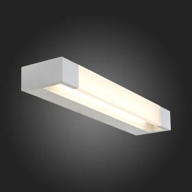 Подсветка для зеркал ST-Luce Linarita SL1587.501.01