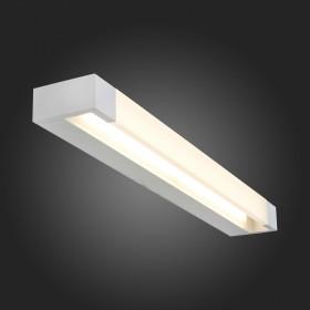 Подсветка для зеркал ST-Luce Linarita SL1587.511.01