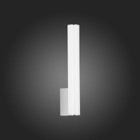Подстветка для зеркал St-Luce Curra SL1599.101.01