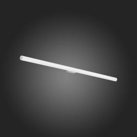 Подсветка для зеркал St-Luce Curra SL1599.111.01
