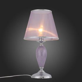 Лампа настольная ST-Luce Lilium SL175.104.01
