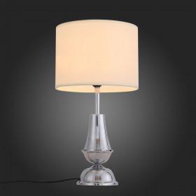 Лампа настольная St-Luce Diritta SL187.104.01