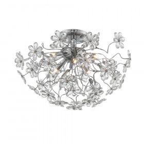 Светильник потолочный ST-Luce Auola SL385.102.06