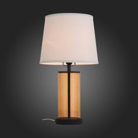 Лампа настольная ST-Luce Vecole SL389.404.01