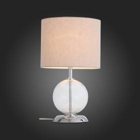 Лампа настольная ST-Luce Vecole SL389.504.01