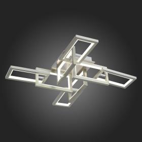 Светильник потолочный ST-Luce Caselia SL397.102.08