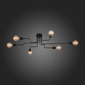 Светильник потолочный ST-Luce Ano SL419.442.06