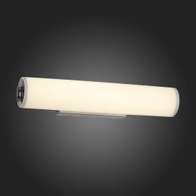 Подсветка для зеркала ST-Luce Bacheta SL439.501.01