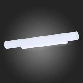 Подсветка для зеркала ST-Luce Bacheta SL439.531.01