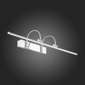 Подсветка для картины ST-Luce Centiana SL444.111.01