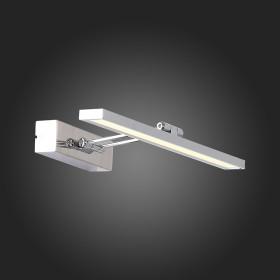 Подсветка для картины ST-Luce Parallela SL445.011.01