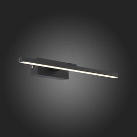 Подсветка для картины ST-Luce Mareto SL446.041.01