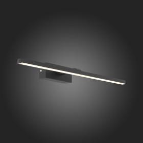Подсветка для картины ST-Luce Mareto SL446.401.01