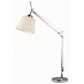 Лампа настольная SL464.104.01