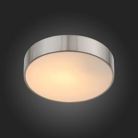 Светильник настенно-потолочный ST-Luce Bagno SL468.502.01