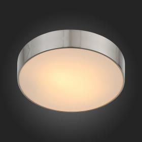 Светильник настенно-потолочный ST-Luce Bagno SL468.502.02