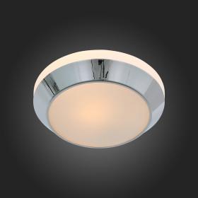 Светильник настенно-потолочный ST-Luce Bagno SL469.502.01