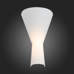 Бра ST-Luce Snello SL508.521.01