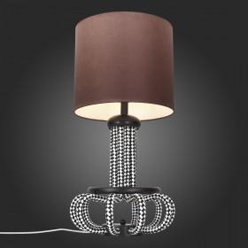 Лампа настольная ST-Luce Adagio SL811.704.01